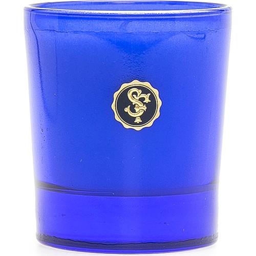 Beymen Home Seda France Bleu Et BlancFrench Blossom Mavi Mum