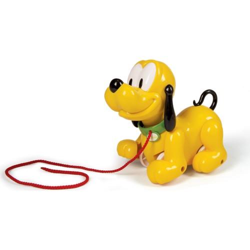 Clementoni Pluto Birlikte Gezelim