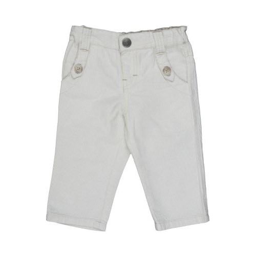 Bebepan Cool Çizgili Pantolon 12-18 Ay