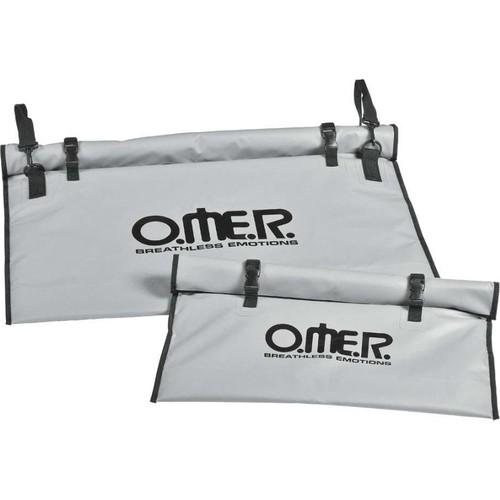 Omer Sub Gelo Bag Büyük