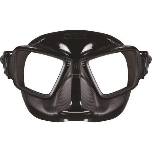 Omer Zero Dalış Maskesi