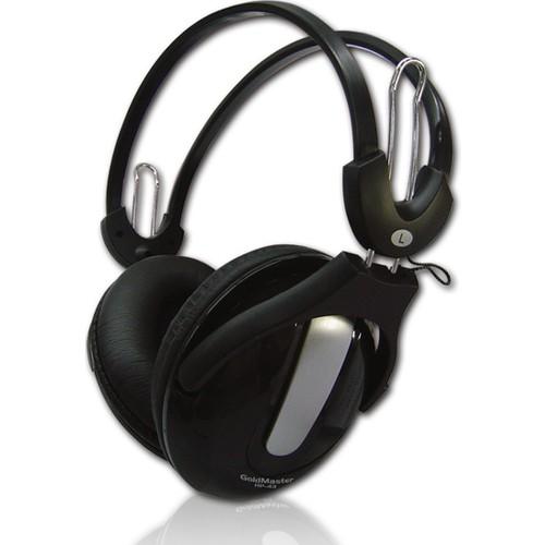 Goldmaster Hp-43 Kulaklık