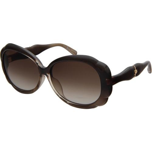 John Galliano JG00876050F Kadın Güneş Gözlüğü