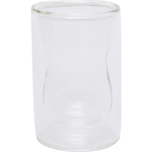 Yargıcı Çay Bardağı ( 8 X 5 Cm )