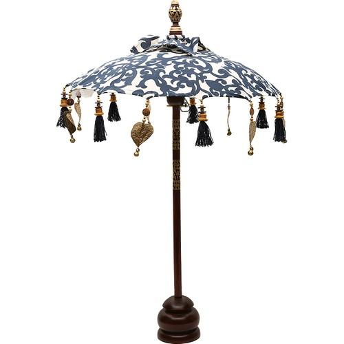 Yargıcı Dekoratif Şemsiye ( 50 X 85 Cm )