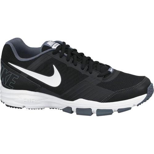 Nike Air One TR 2 704923-003 Erkek Spor Ayakkabı