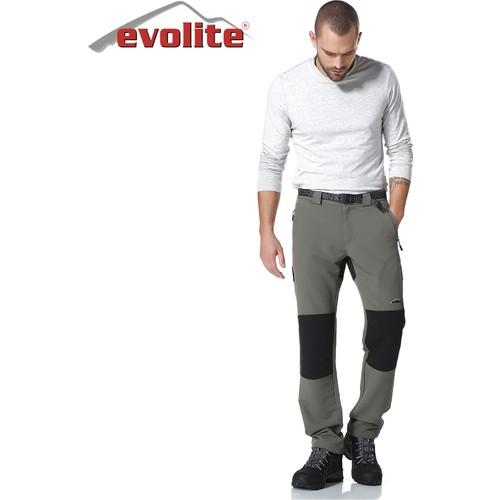 Evolite Bay Drift Outdoor Pantolon