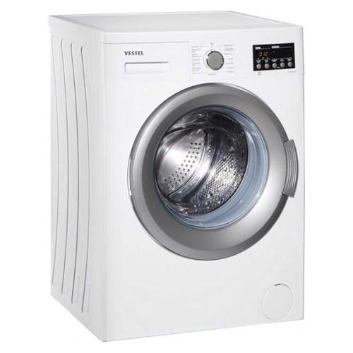 Vestel Eko 8711 Tl Çamaşır Makinesi