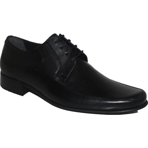 Kalyon 1002 Erkek Deri Klasik Ayakkabı