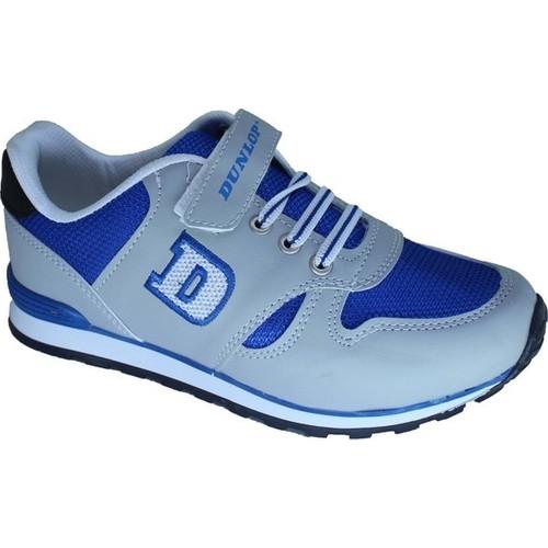 Dunlop 615506 Çocuk Günlük Spor Ayakkabı