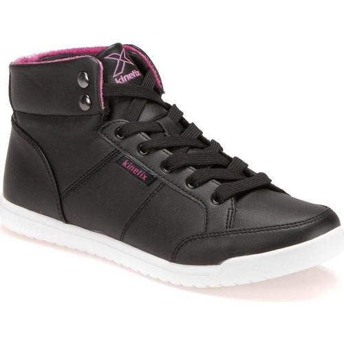 Kinetix Calisto 1212140 Kadın Günlük Spor Ayakkabı