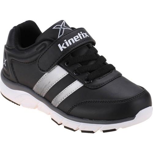 Kinetix 1254234 Çocuk Yürüyüş Ve Koşu Spor Ayakkabı