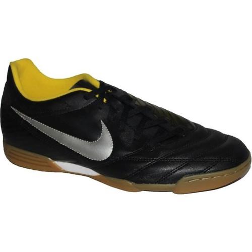 Nike 442062-007 Erkek Halısaha Spor Ayakkabı