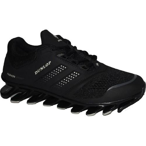 Dunlop 627710M Erkek Günlük Spor Ayakkabı