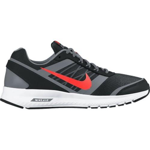 Nike Air Relentless 5 807092-009 Erkek Günlük Spor Ayakkabı