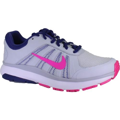 Nike 831535-007 Unisex Günlük Spor Ayakkabı