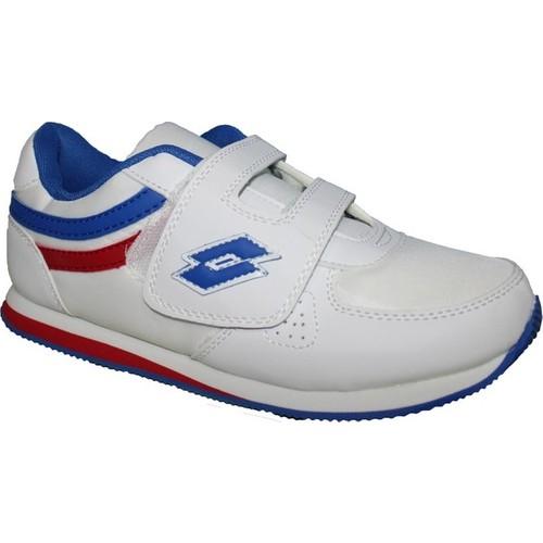 Lotto Q5475 Çocuk Günlük Spor Ayakkabı