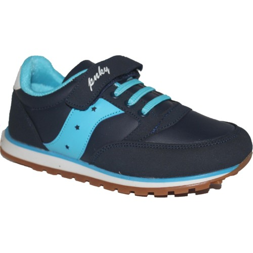 Pinokyo R055 Çocuk Günlük Spor Ayakkabı