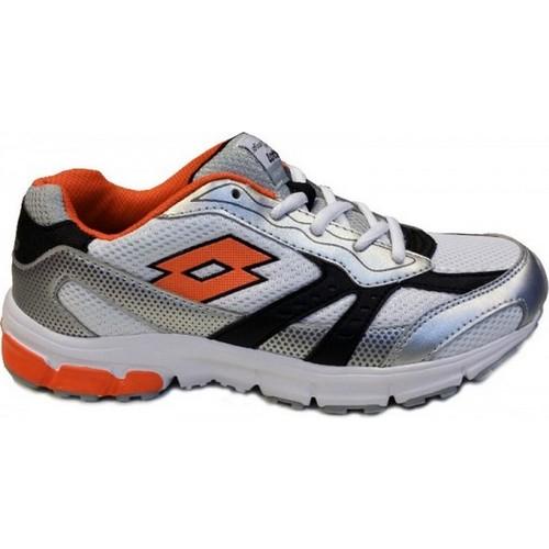 Lotto R6053 Kadın Yürüyüş Ve Koşu Spor Ayakkabı