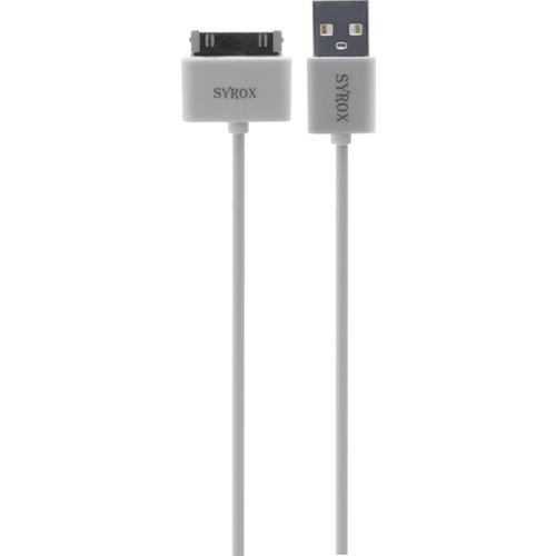 Syrox Galaxy Tab Data Kablosu