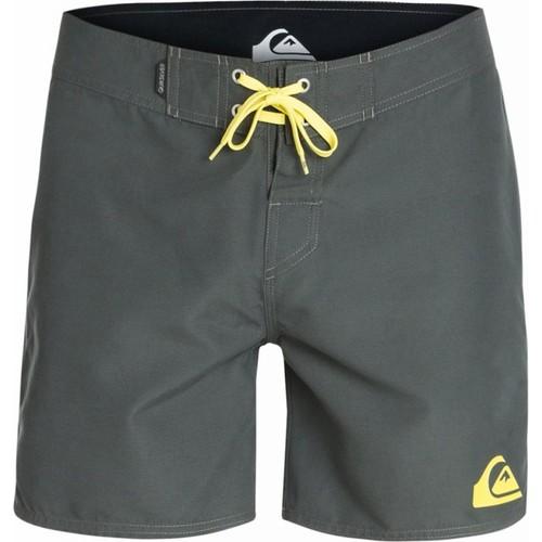 Quiksilver Board Erkek Shorts