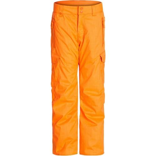 Quiksilver Porter Çocuk Pantolon