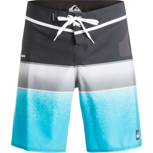 Quiksilver Everyday Sunset 19'' Erkek Board Short