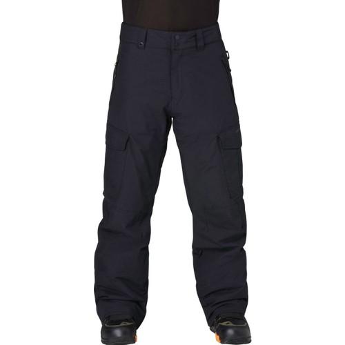Quiksilver Porter 10K Ins Erkek Pantolon