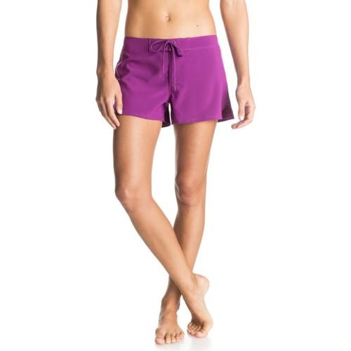 Roxy To Dye For 2'' Boardshorts
