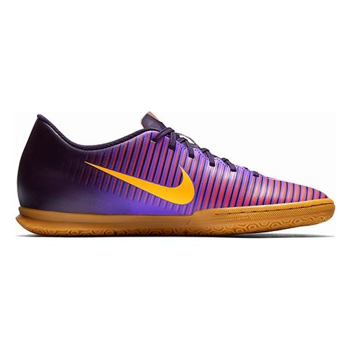 072614562e4ea Nike 831970-585 Mercurialx Vortex III IC Futsal Ayakkabısı. ‹ › Kapat