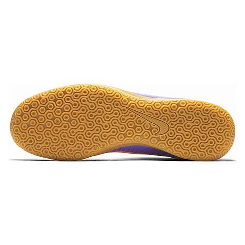 348abe081d59e Nike 831970-585 Mercurialx Vortex III IC Futsal Ayakkabısı Fiyatı