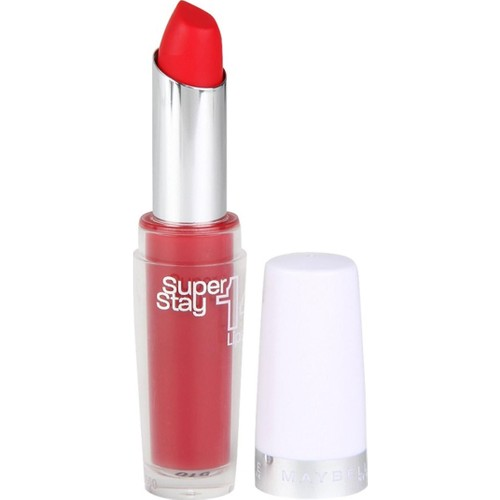 Maybelline Superstay 14 Hour Ruj - 575