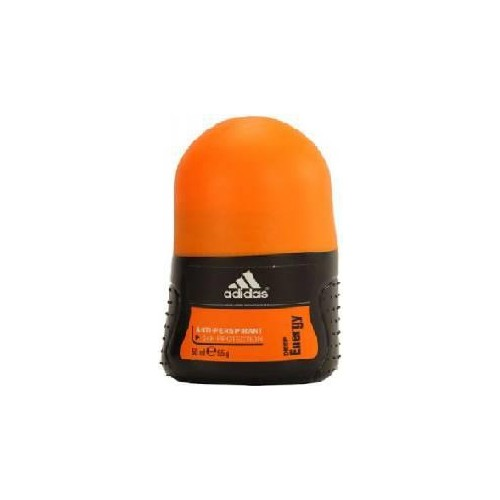Adidas Deep Energy Roll On 50 Ml