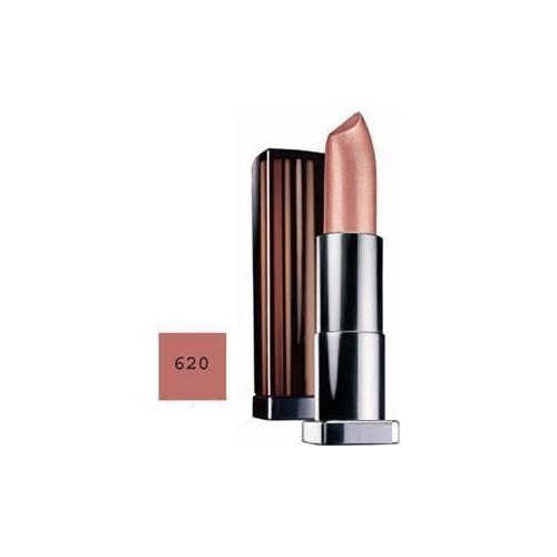 Maybelline Color Sensational 620 Pink Brown Ruj