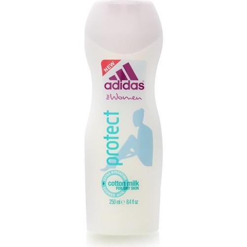 Adidas Duş Jeli Princess SG BODY PROTECT 250ml