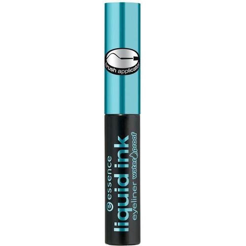 Essence Likid Eyeliner Wp 9450412