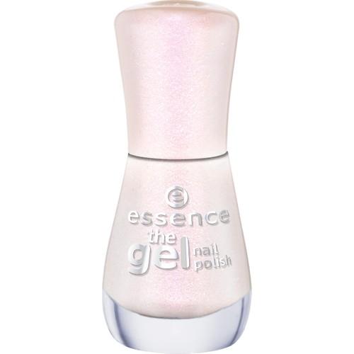 Essence The Gel Oje 04 Sweetest Day 9453621