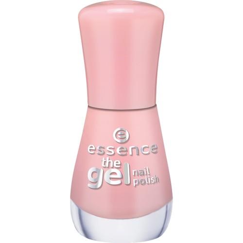 Essence The Gel Oje 13 Forgive Me 9453629