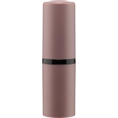 Essence Llasting Stick Ruj Nude 03<