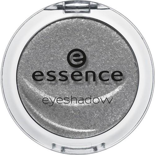 Essence Göz Farı 11 Tiffunny 9453585