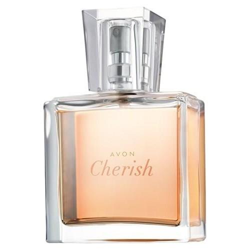 Avon Cherish Edp Edp 30 Ml Kadın Parfüm