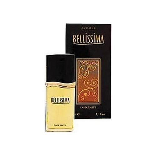 Bellissima Edt 60 Ml Kadın Parfümü