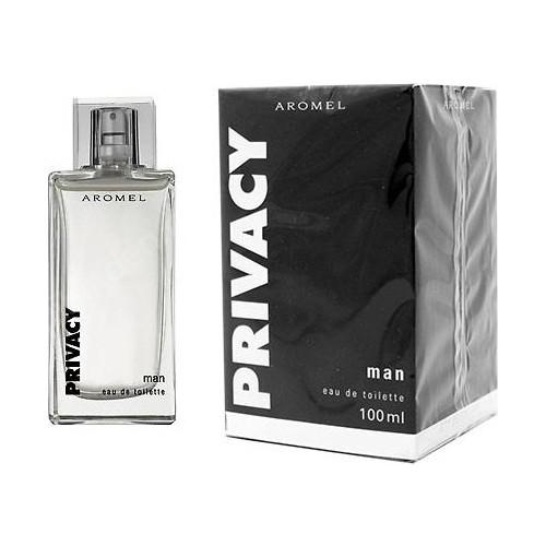Privacy Edt 100 Ml Erkek Parfümü