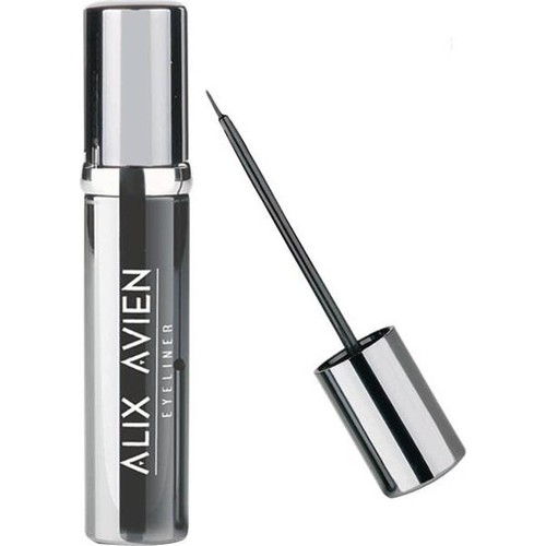 Alix Avien Eyeliner - Siyah Eyeliner