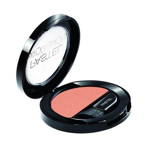 Pastel Profashion Blush-On 125 Allık