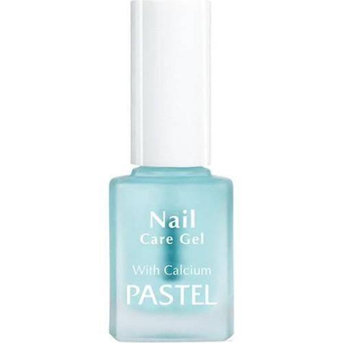 Pastel Nail Care Gel With Calcium