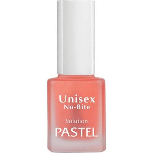 Pastel Unisex No-Bite Solution