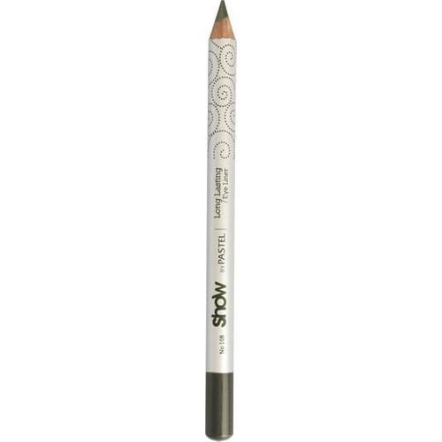 Pastel Show By Pastel Eye Pencil 108 Göz Kalemi