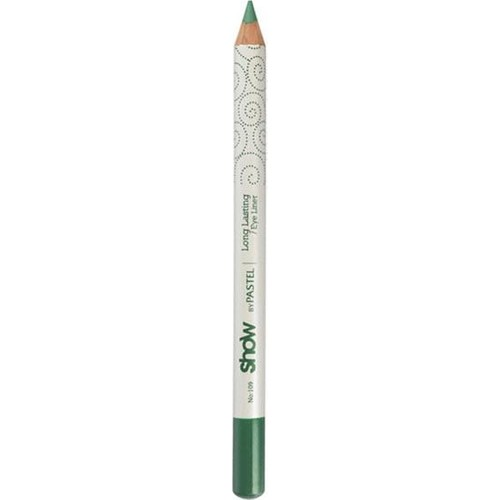Pastel Show By Pastel Eye Pencil 109 Göz Kalemi