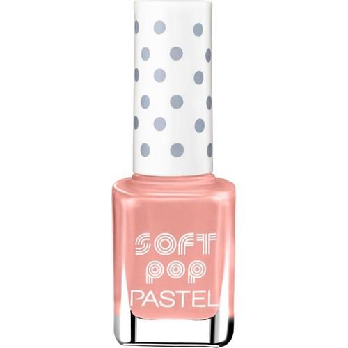 Pastel Soft Pop Oje 784